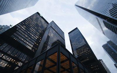 11 Ways Big Companies Undermine Innovation